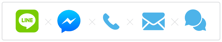 contact-way